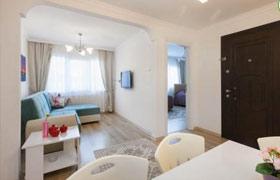 appartement-location-aix-les-bains