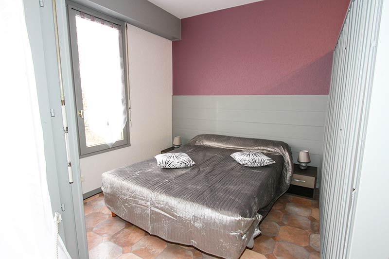 Studio h polymeros d4 oi aix meubl s - Location appartement meuble aix les bains ...