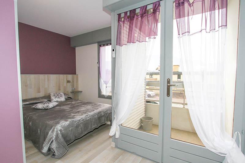 Studio h polymeros d4 oh aix meubl s - Location appartement meuble aix les bains ...