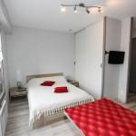 Location studios meublés Aix les Bains