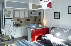 locations-appartements-aix-les-bains