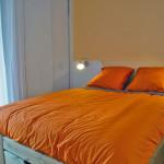 appartement meublé curistes 3*** LE BIENHEUREUX - Aix les Bains - Riviera des Alpes - centre ville