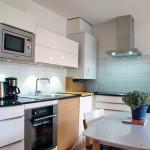 appartement meublé 3*** LE BIENHEUREUX - Aix les Bains - Riviera des Alpes