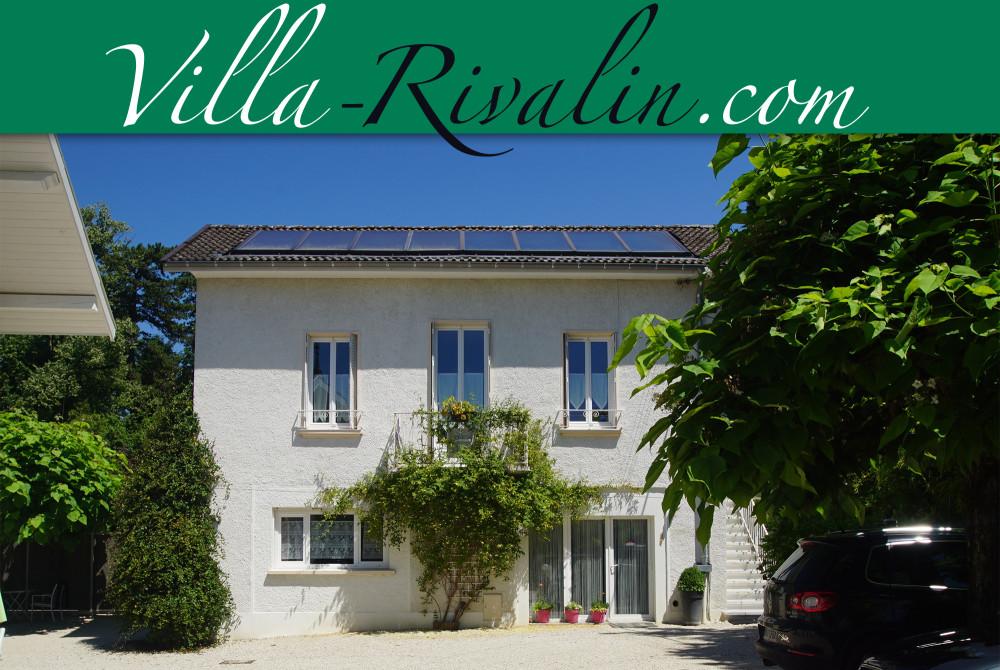 location villa-rivalin