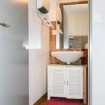 Location studio meublé Aix les Bains