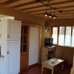Location appartement meublés Aix les Bains