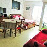 Appartement Durieux III Aix les BainsStudio-28m2