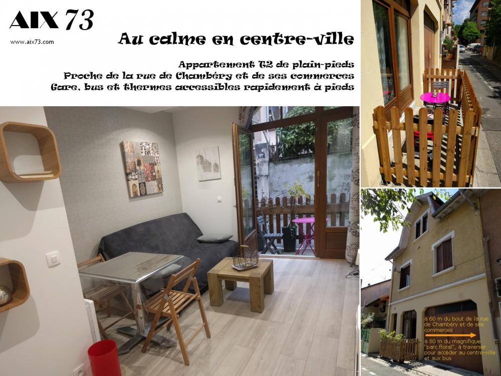 retrouvez nos offres de logements et d'activités sur www.aix73.com